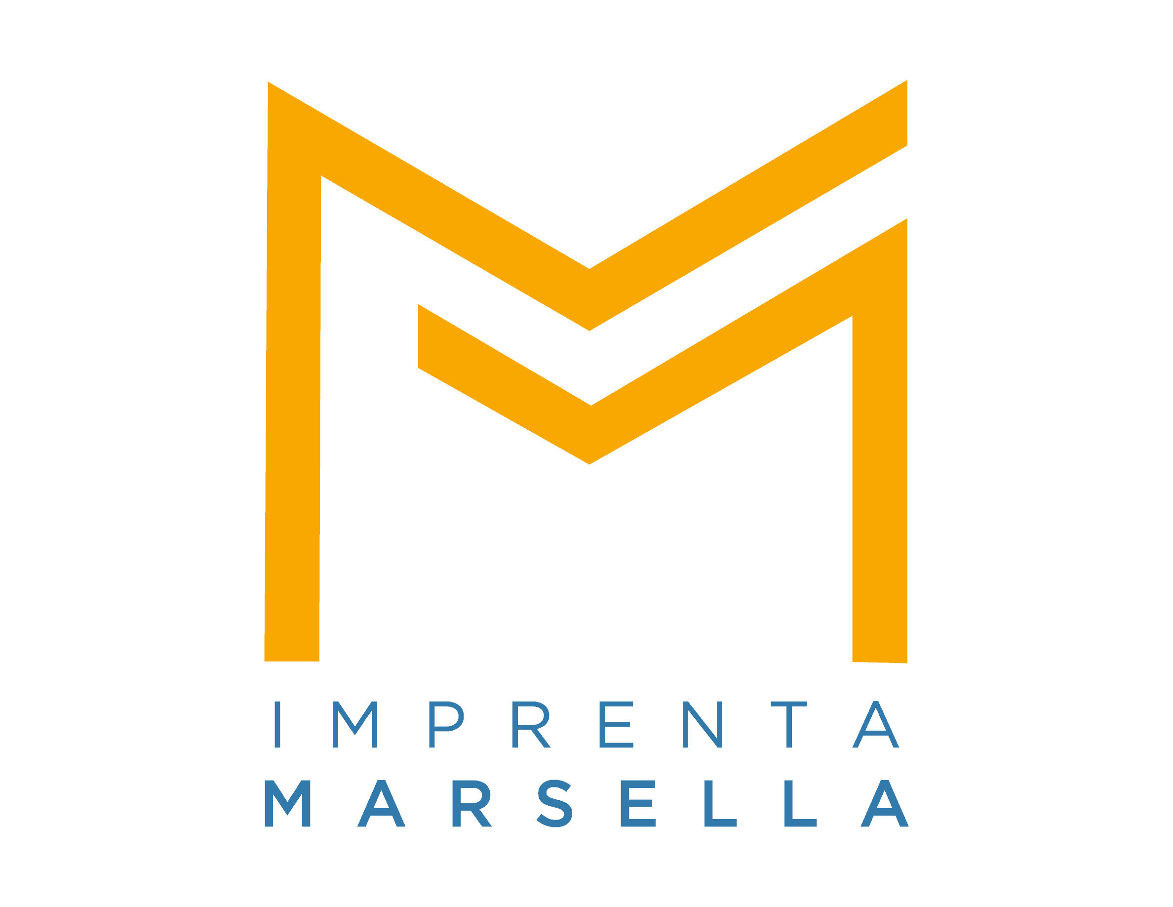 Imprenta Marsella